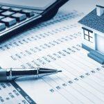 Finanziamenti impresa, come chiedere prestiti per aprire attività
