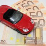 Come risparmiare sull'assicurazione auto